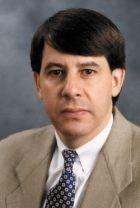 Richard Tannenbaum