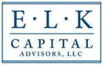 E.L.K. Capital Advisors, LLC