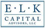 E.L.K. Capital Advisors, LLC